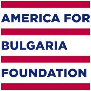 America-For-Bulgaria