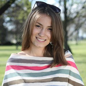 Jelena Vasic